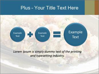 0000083793 PowerPoint Template - Slide 75