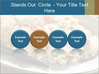 0000083793 PowerPoint Template - Slide 76