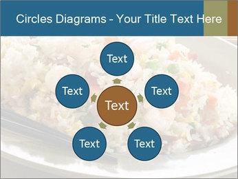 0000083793 PowerPoint Template - Slide 78