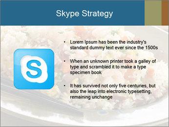 0000083793 PowerPoint Template - Slide 8