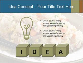 0000083793 PowerPoint Template - Slide 80