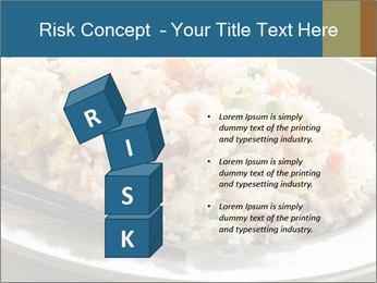 0000083793 PowerPoint Template - Slide 81