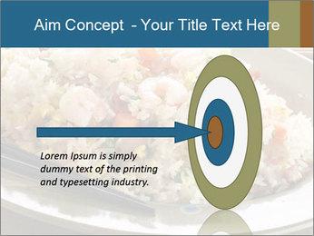 0000083793 PowerPoint Template - Slide 83