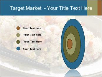 0000083793 PowerPoint Template - Slide 84