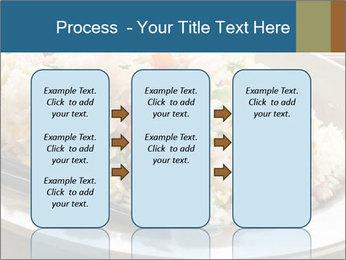 0000083793 PowerPoint Template - Slide 86