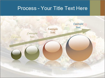 0000083793 PowerPoint Template - Slide 87
