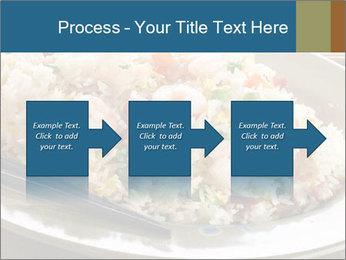 0000083793 PowerPoint Template - Slide 88