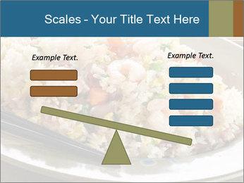 0000083793 PowerPoint Template - Slide 89