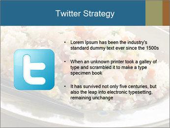 0000083793 PowerPoint Template - Slide 9