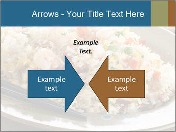 0000083793 PowerPoint Template - Slide 90