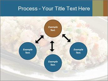 0000083793 PowerPoint Template - Slide 91