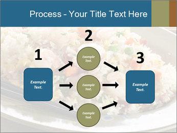 0000083793 PowerPoint Template - Slide 92