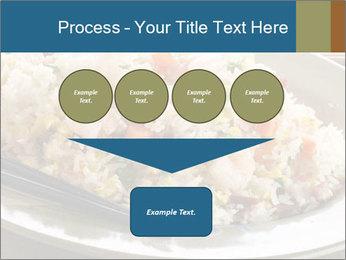 0000083793 PowerPoint Template - Slide 93