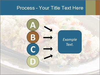 0000083793 PowerPoint Template - Slide 94