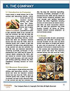 0000083793 Word Template - Page 3