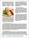 0000083793 Word Template - Page 4