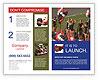 0000083794 Brochure Templates