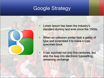 0000083794 PowerPoint Templates - Slide 10