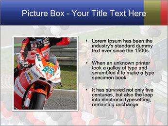 0000083794 PowerPoint Templates - Slide 13