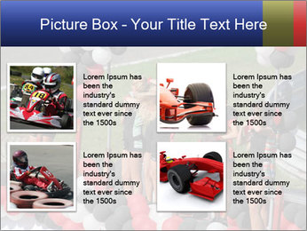0000083794 PowerPoint Template - Slide 14