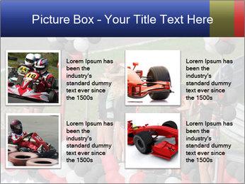0000083794 PowerPoint Templates - Slide 14