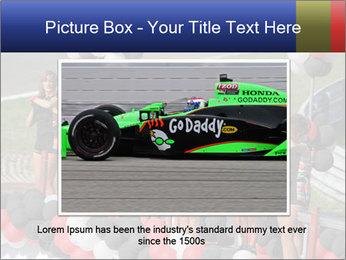 0000083794 PowerPoint Templates - Slide 15