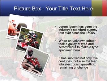 0000083794 PowerPoint Templates - Slide 17
