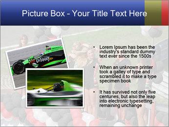 0000083794 PowerPoint Templates - Slide 20