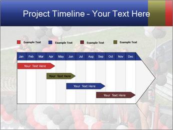 0000083794 PowerPoint Templates - Slide 25