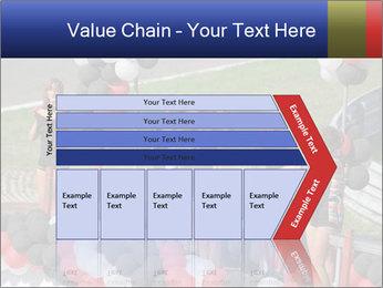 0000083794 PowerPoint Templates - Slide 27