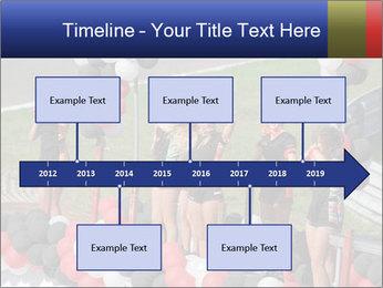 0000083794 PowerPoint Templates - Slide 28