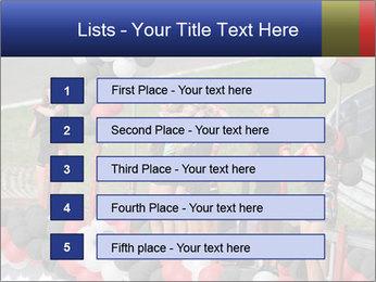 0000083794 PowerPoint Templates - Slide 3