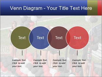 0000083794 PowerPoint Templates - Slide 32