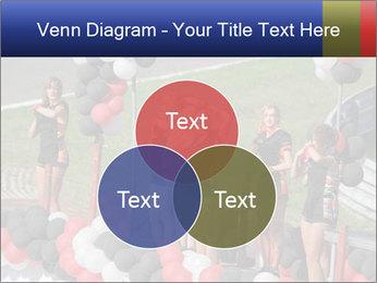 0000083794 PowerPoint Templates - Slide 33