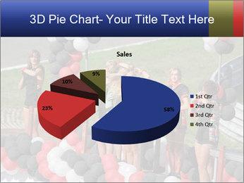 0000083794 PowerPoint Templates - Slide 35