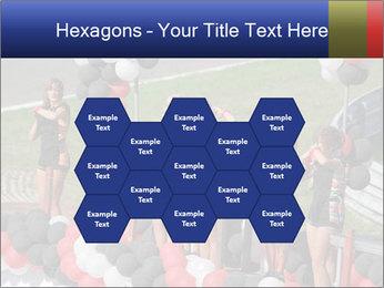 0000083794 PowerPoint Templates - Slide 44