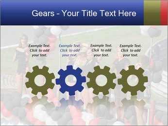 0000083794 PowerPoint Templates - Slide 48