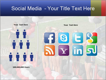 0000083794 PowerPoint Templates - Slide 5