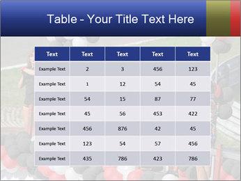 0000083794 PowerPoint Templates - Slide 55