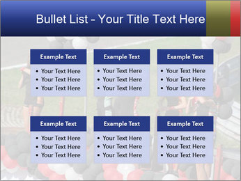 0000083794 PowerPoint Templates - Slide 56