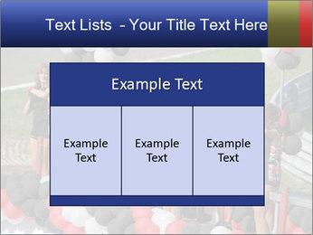 0000083794 PowerPoint Templates - Slide 59