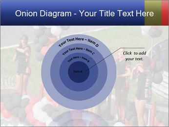 0000083794 PowerPoint Templates - Slide 61