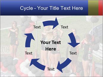 0000083794 PowerPoint Templates - Slide 62