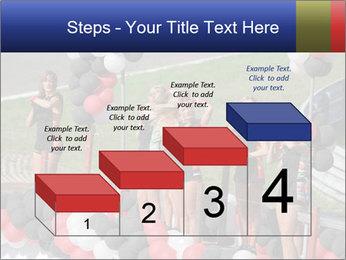 0000083794 PowerPoint Templates - Slide 64