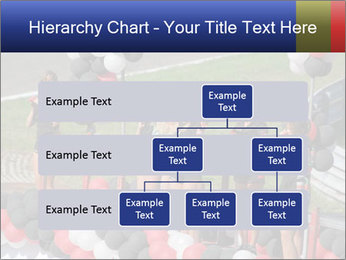 0000083794 PowerPoint Templates - Slide 67