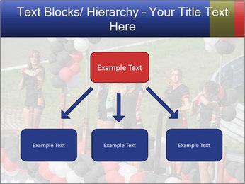 0000083794 PowerPoint Templates - Slide 69