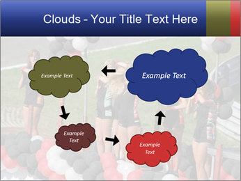 0000083794 PowerPoint Templates - Slide 72