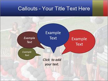 0000083794 PowerPoint Templates - Slide 73