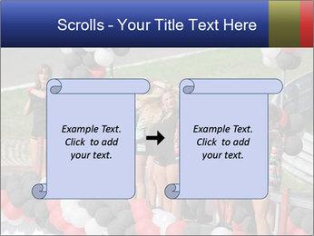 0000083794 PowerPoint Templates - Slide 74