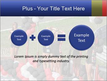 0000083794 PowerPoint Templates - Slide 75